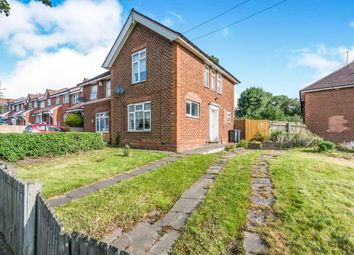 3 bed semi-detached house for sale in Kitts Green Road, Birmingham, West Midlands B33