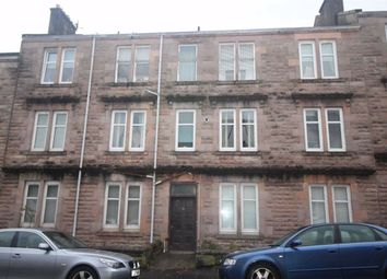 2 bed flat for sale in Sharp Street, Gourock PA19