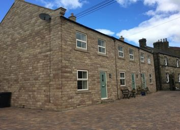 Thumbnail 3 bed property to rent in Park View, Main Street, Staveley, Knaresborough