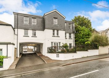Thumbnail 2 bed flat for sale in Stable Cottages, Ridgeway, Plympton, Plymouth