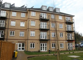 Thumbnail 1 bed flat to rent in Isis House, 5 Worcester Close, Anerley