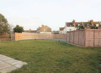 Thumbnail 2 bedroom flat for sale in South Eastern Road, Ramsgate