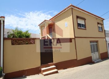Thumbnail 2 bed semi-detached house for sale in Atouguia Da Baleia, Atouguia Da Baleia, Peniche
