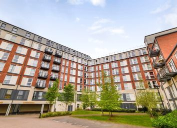 Thumbnail 1 bed flat for sale in Eastcroft House, Northolt Road, South Harrow