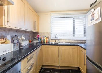 Thumbnail 2 bed flat for sale in Bridge Wharf, Old Ford Road, Victoria Park