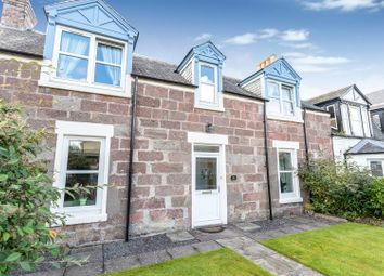 Thumbnail 3 bed semi-detached house for sale in Balmoral Road, Rattray, Blairgowrie