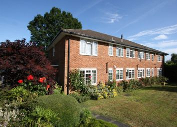 2 bed maisonette to rent in Wildoaks Close, Northwood HA6