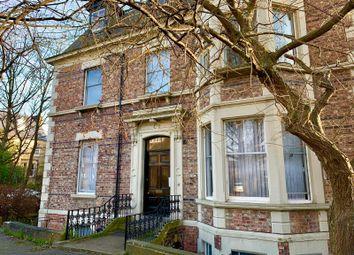 Thumbnail Room to rent in Clayton Road, Jesmond