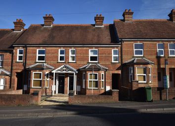 Thumbnail 1 bed flat for sale in New Road, Basingstoke