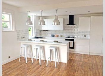 Thumbnail 2 bed flat for sale in Alum Chine Road, Westbourne, Bournemouth
