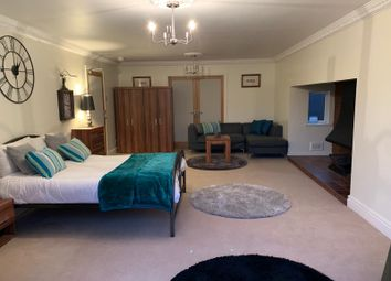 Thumbnail 3 bedroom shared accommodation to rent in The Poplars, Hawarden