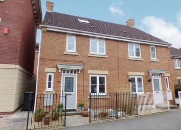 4 Bedrooms End terrace house for sale in Worle Moor Road, Weston-Super-Mare BS24
