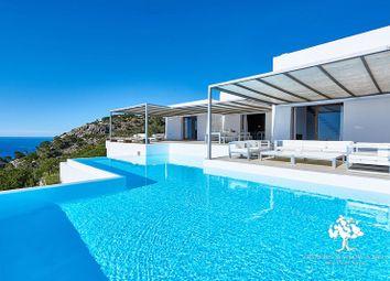 Thumbnail 8 bed property for sale in Na Xamena, S/N, 07815 Sant Miquel De Balansat, Illes Balears, Spain