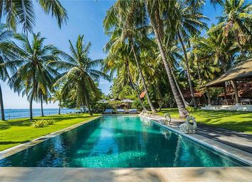 Thumbnail 7 bed villa for sale in Single Level Villa, Tianyar, Bali, Indonesia, Indonesia