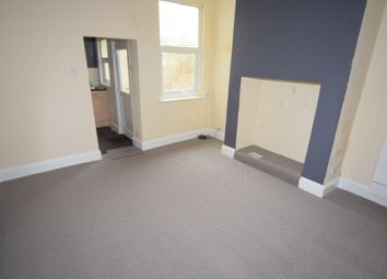 Thumbnail 2 bedroom end terrace house for sale in Steel Street, Ulverston