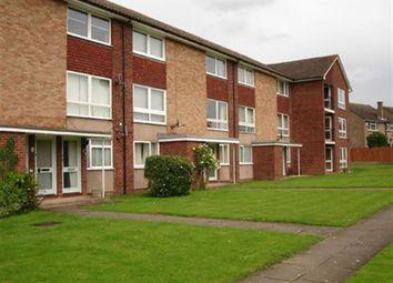 Thumbnail 2 bed flat to rent in Miserden Road, Cheltenham