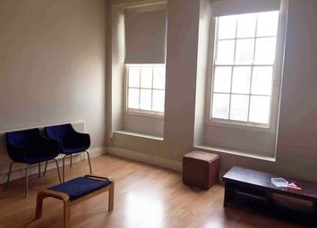 Thumbnail 4 bed flat to rent in Hoxton Street, Hoxton