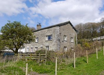 Thumbnail 3 bed barn conversion for sale in 1 Dub How, Near Sawrey