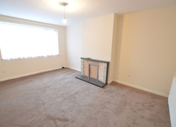 Thumbnail 2 bed maisonette to rent in Dolphin Road, Slough