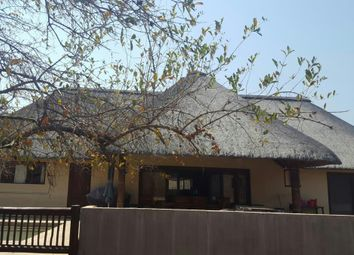 Thumbnail 4 bed detached house for sale in R527, Hoedspruit, 1380, South Africa