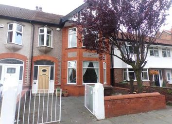 4 bed semi-detached house for sale in Marldon Avenue, Crosby, Merseyside L23
