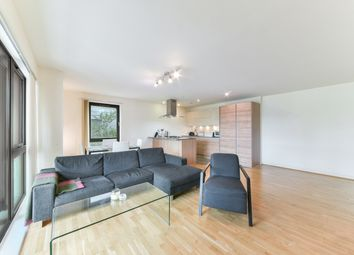 Thumbnail 3 bed flat for sale in Orchid Apartments, Crowder Street, Tower Hill