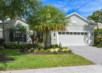 Thumbnail 3 bed property for sale in 7274 Lismore Ct, Lakewood Ranch, Florida, 34202, United States Of America
