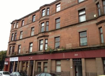 Thumbnail 1 bed flat to rent in Stevenson Street, Glasgow