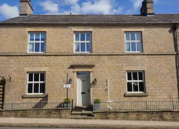 Thumbnail 5 bedroom farmhouse for sale in Blackburn Road, Egerton, Bolton