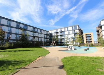 Thumbnail 2 bed flat to rent in Altius Court, Highams Park, Chingford