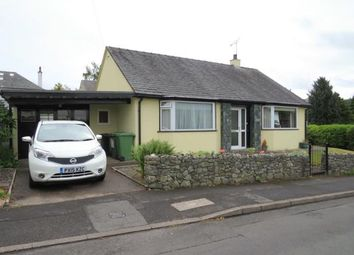Thumbnail 2 bed detached bungalow for sale in High Portinscale, Portinscale, Keswick