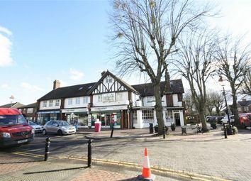 Thumbnail Studio to rent in 30B Bathurst Walk, Iver, Buckinghamshire