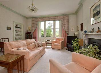 Thumbnail 2 bed flat for sale in Ferndale, Tunbridge Wells, Kent