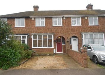 Photo of Winchester Road, Bedford, Bedfordshire MK42
