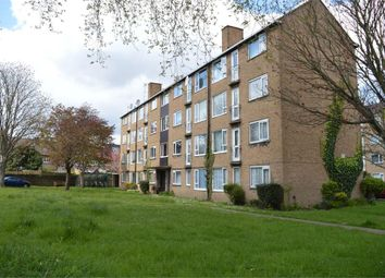 Thumbnail 1 bed flat to rent in Lower Mortlake Road, Kew, Richmond