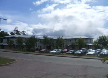 Thumbnail Office to let in Fyrish House, Dail Nan Rocas, Alness