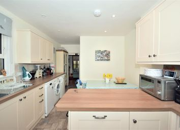 Thumbnail 2 bedroom flat for sale in South Park Road, London