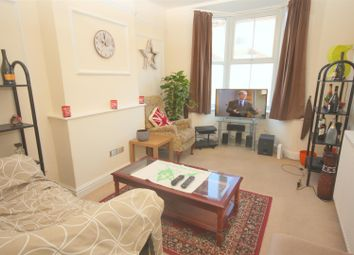 Thumbnail 1 bedroom flat to rent in Rushmore Street, Leamington Spa