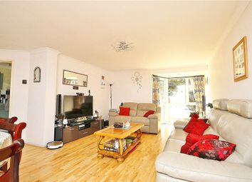 Thumbnail 3 bed property for sale in Keywood Drive, Sunbury-On-Thames, Surrey