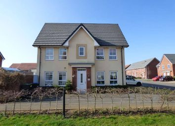 3 bed end terrace house for sale in Hawthorne Drive, Thornton-Cleveleys FY5