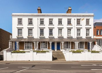 Thumbnail 3 bed flat for sale in East Street, Farnham