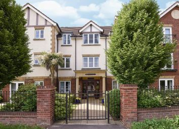 Thumbnail 1 bedroom flat for sale in Calcot Priory, Bath Road, Reading