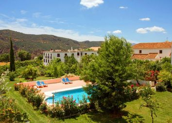 Thumbnail Hotel/guest house for sale in La Alpujarra, Granada, Spain