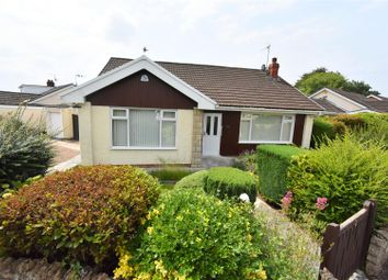 3 bed detached bungalow for sale in Elm Road, Tutshill, Chepstow NP16