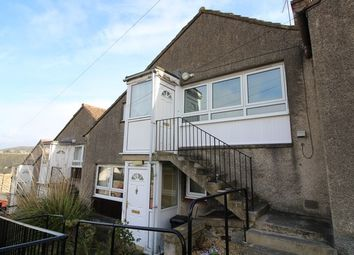 Thumbnail 1 bed flat for sale in 15 New Well Wynd, Linlithgow