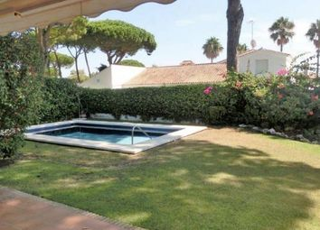 Thumbnail 5 bed villa for sale in Vistahermosa, Puerto De Santa Maria, Andalucia, Spain