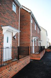 Thumbnail 3 bedroom semi-detached house for sale in Elm Gardens, Mountnessing, Essex