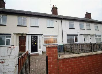2 bed property for sale in Shenstone Road, Blackpool FY3