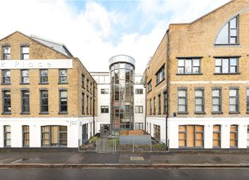 Thumbnail 2 bed property for sale in Lawn Lane, Vauxhall, London