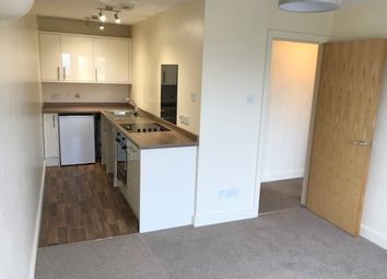 Thumbnail 1 bed flat to rent in Flat 13, Toft Green, 6